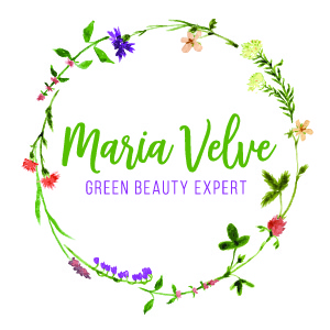 Online virtual services, an online green beauty store with all Canadian products, gift certificates
